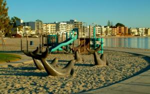 Fanuel Park